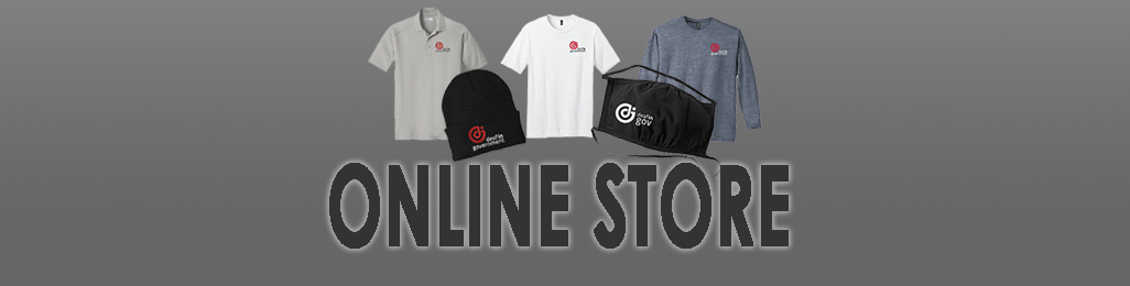 DIG Online Store